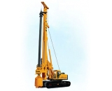 XR360 Rotary Drilling Rig